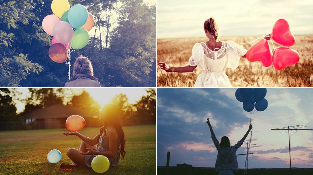 fotos-balões-01