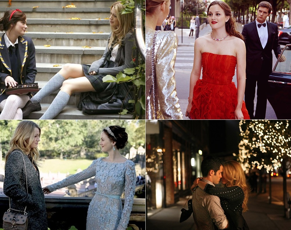 gossip-girl-quotes-favoritos-0