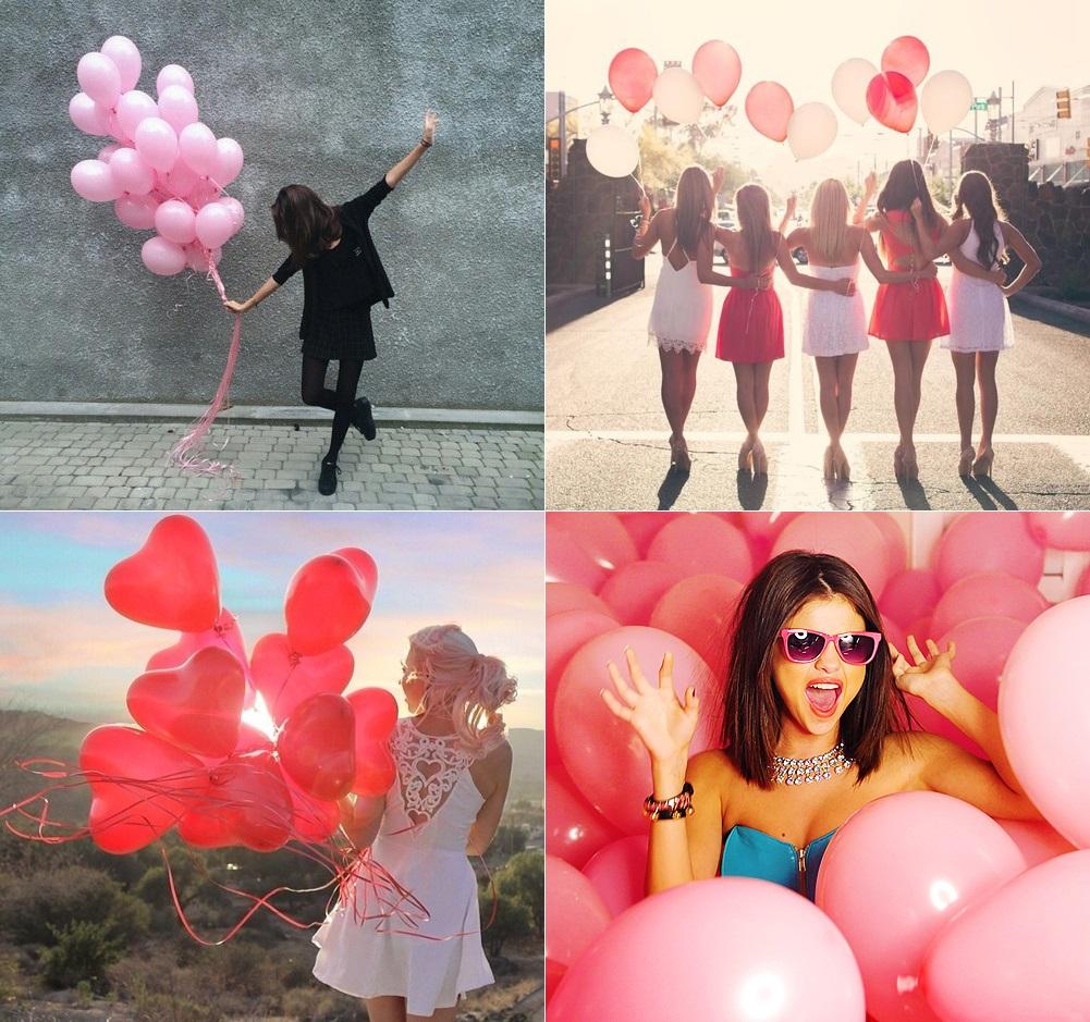 inspiração-fotos-com-balões-0