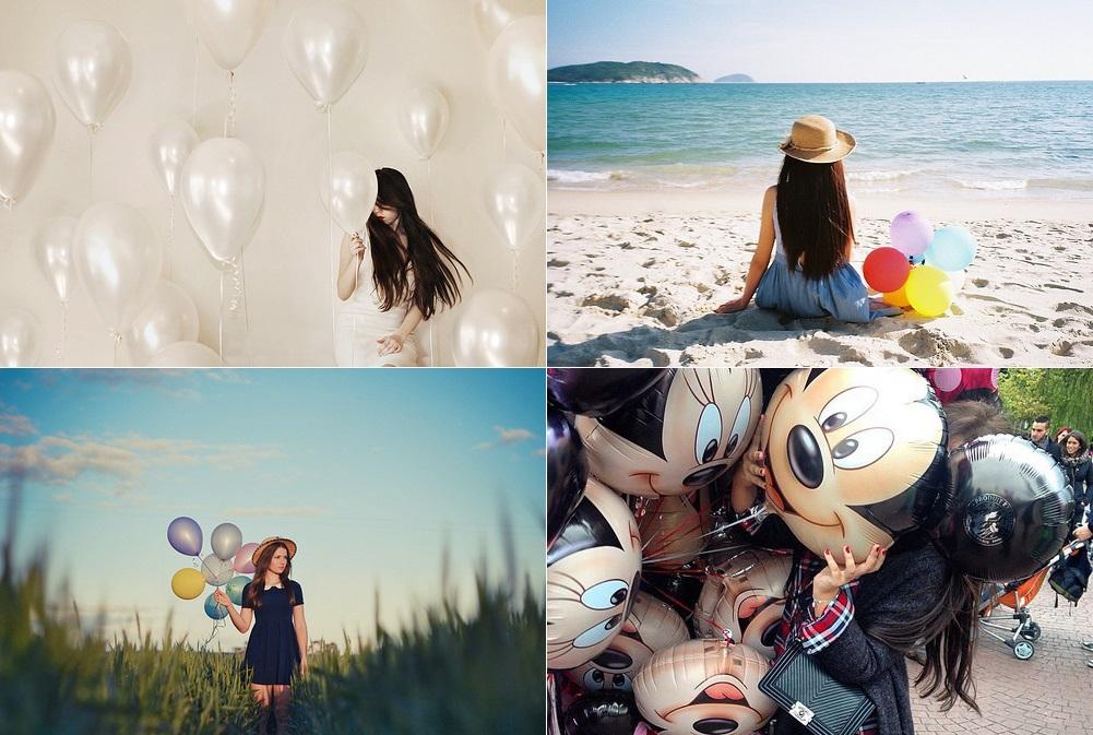 inspiração-fotos-com-balões-10