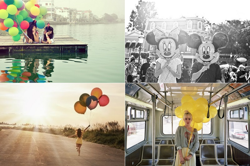 inspiração-fotos-com-balões-11