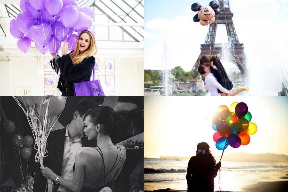 inspiração-fotos-com-balões-12