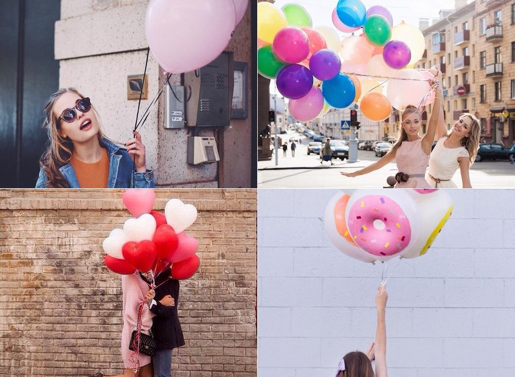 inspiração-fotos-com-balões-13