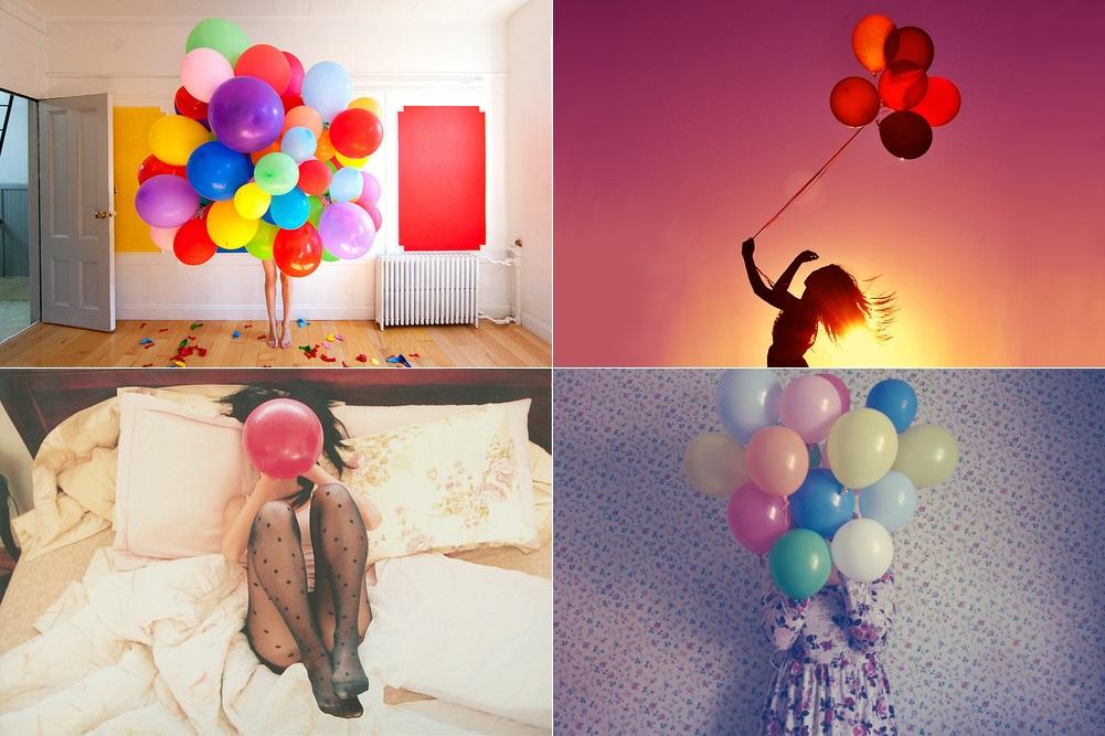 inspiração-fotos-com-balões-14