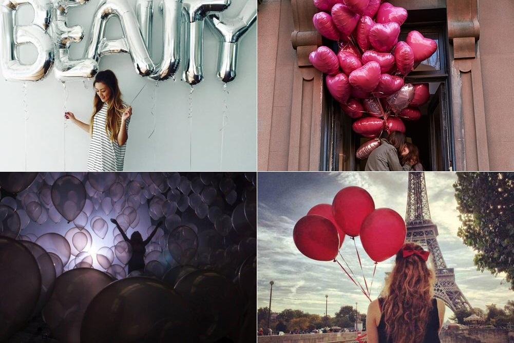 inspiração-fotos-com-balões-2