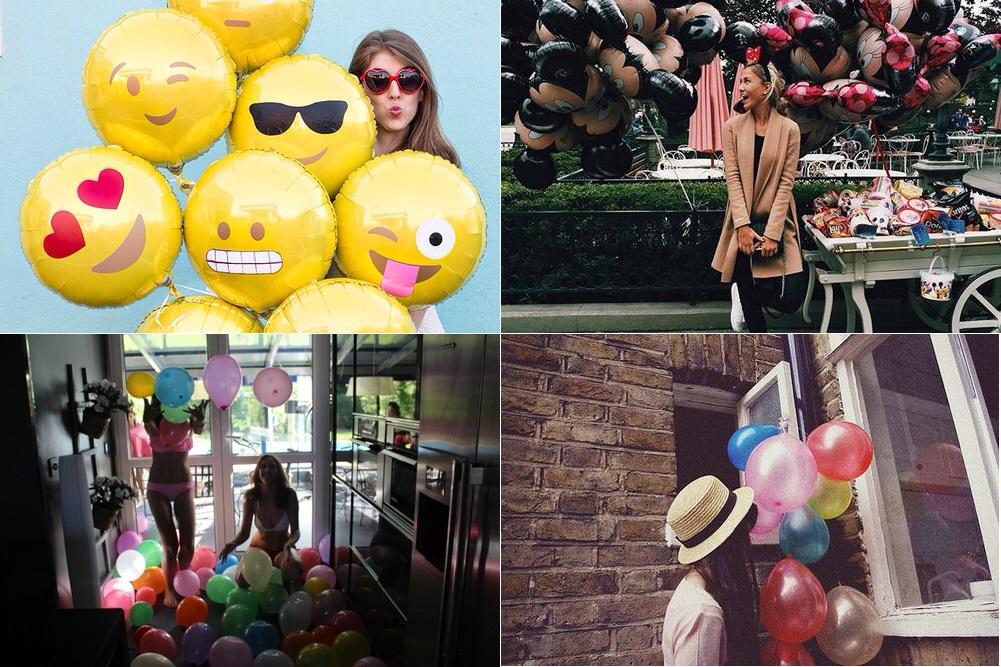 inspiração-fotos-com-balões-3