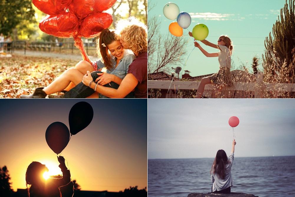 inspiração-fotos-com-balões-4