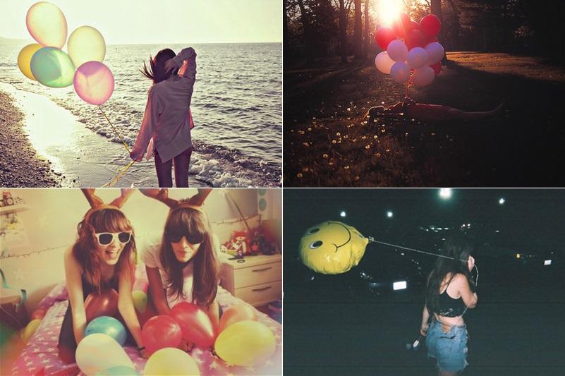 inspiração-fotos-com-balões-7