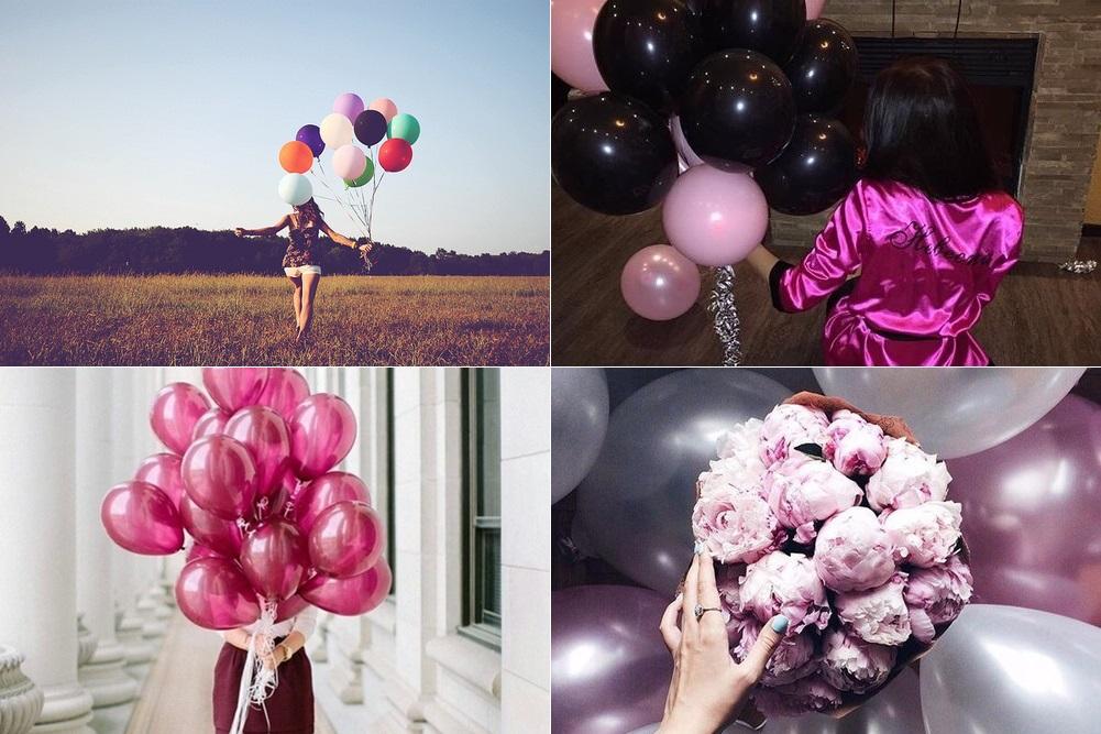 inspiração-fotos-com-balões-8