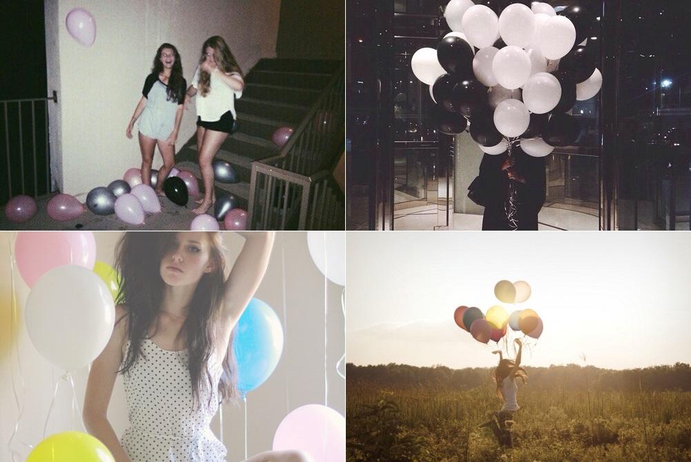 inspiração-fotos-com-balões-9