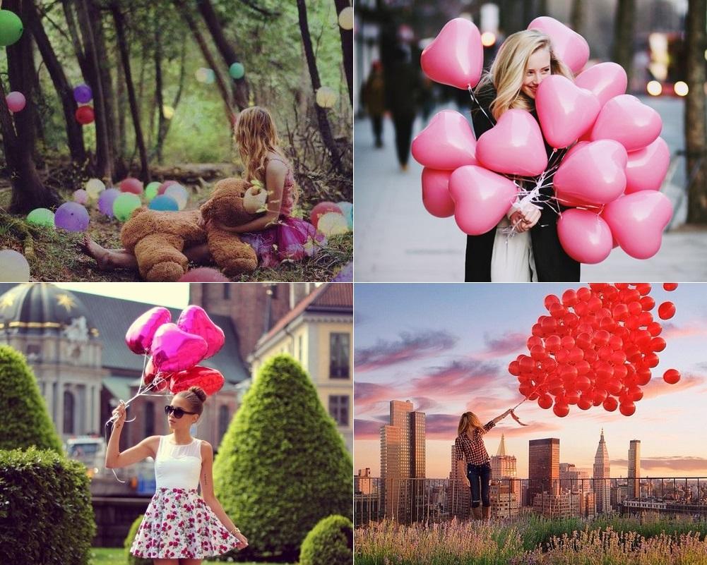 inspiração-fotos-com-balões