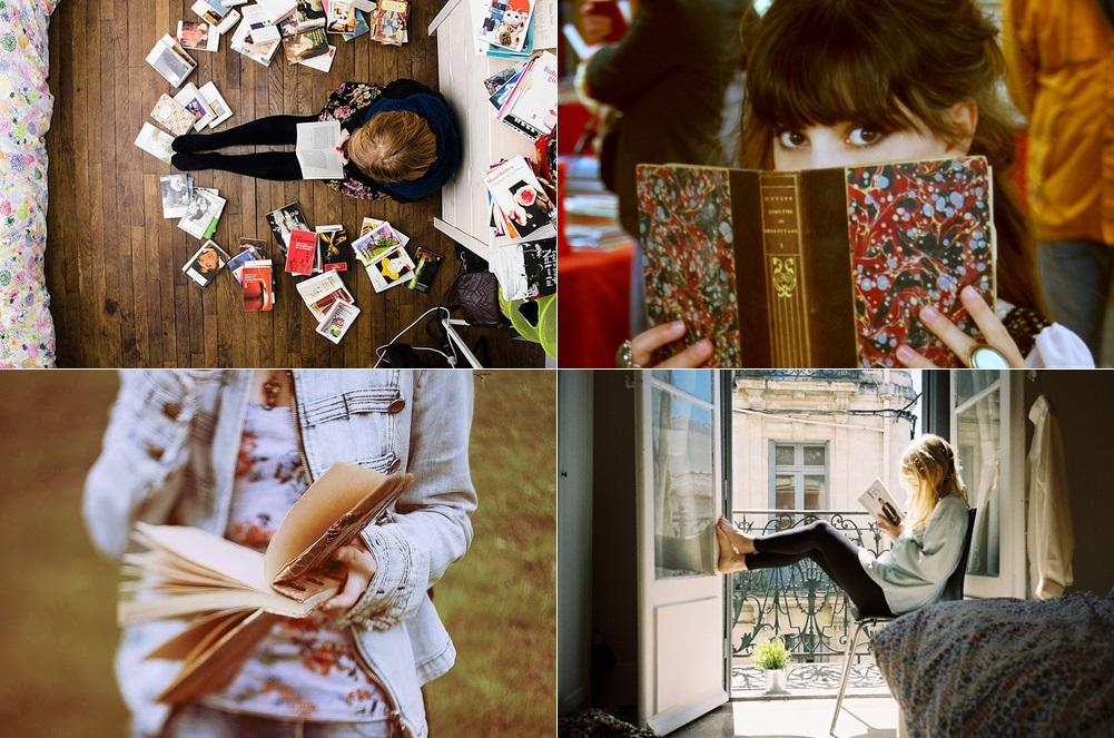 inspiração-fotos-com-livros-11
