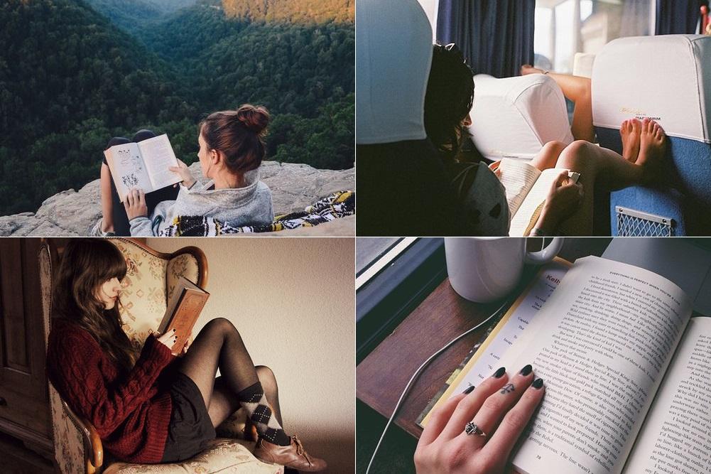 inspiração-fotos-com-livros-6