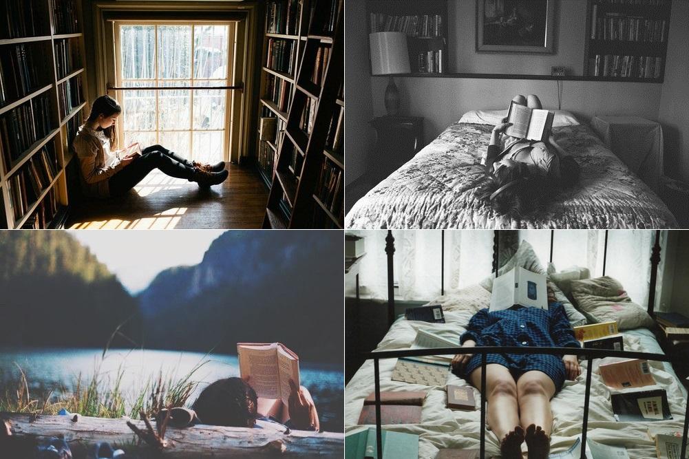 inspiração-fotos-com-livros-9