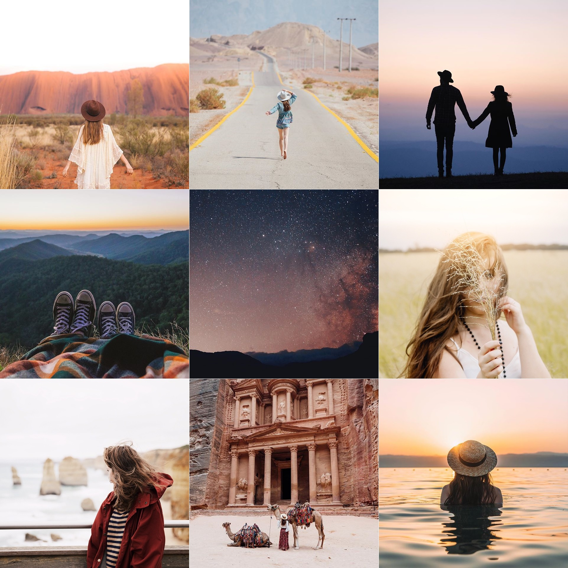 instagram-cliques-seguir-1