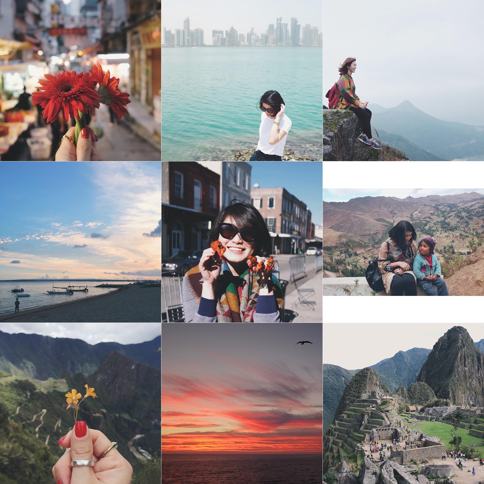 instagram-cliques-seguir-3