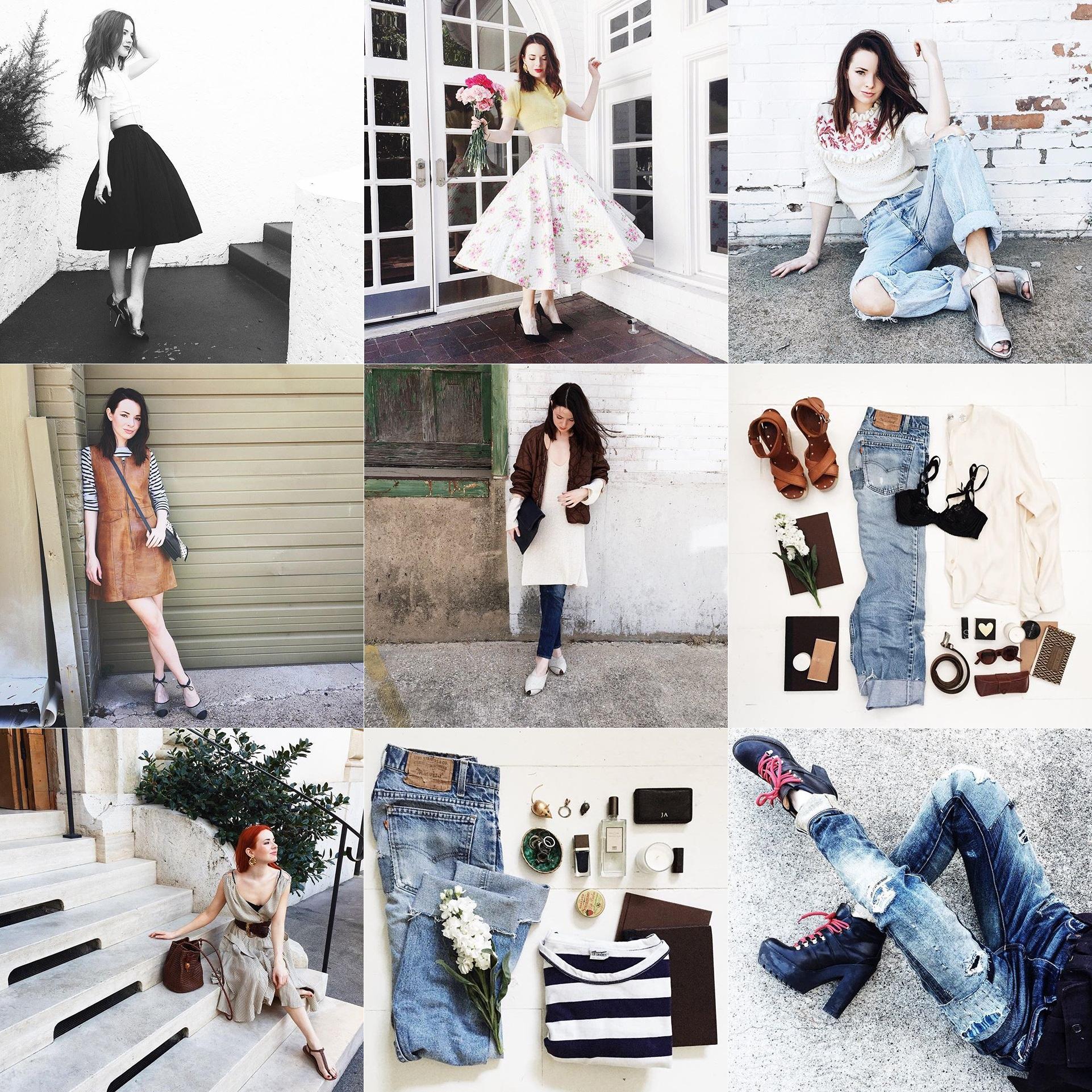 instagram-seguir-jenni