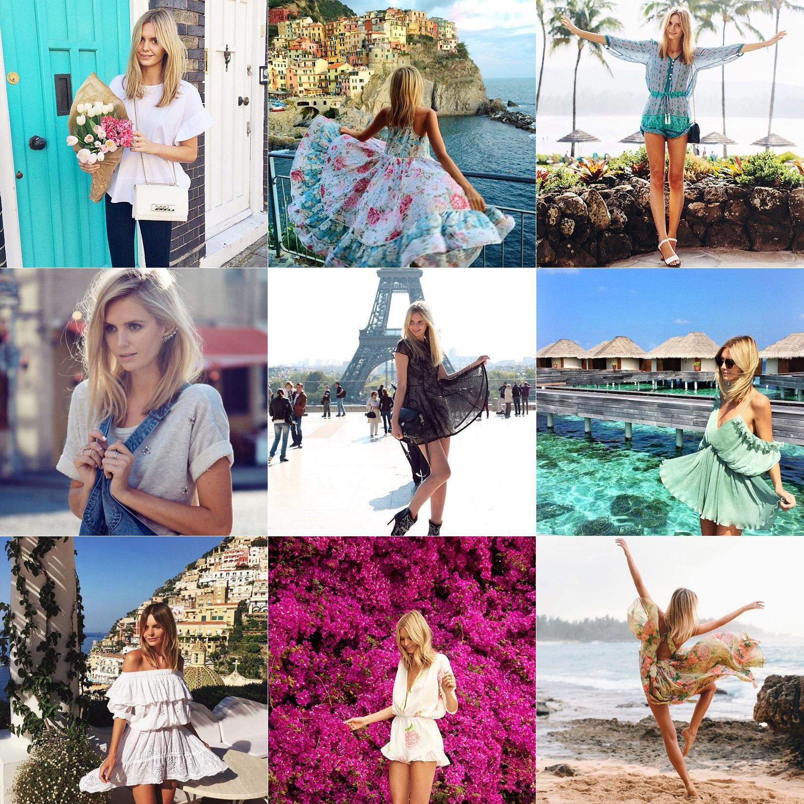 instagram-seguir-jessica