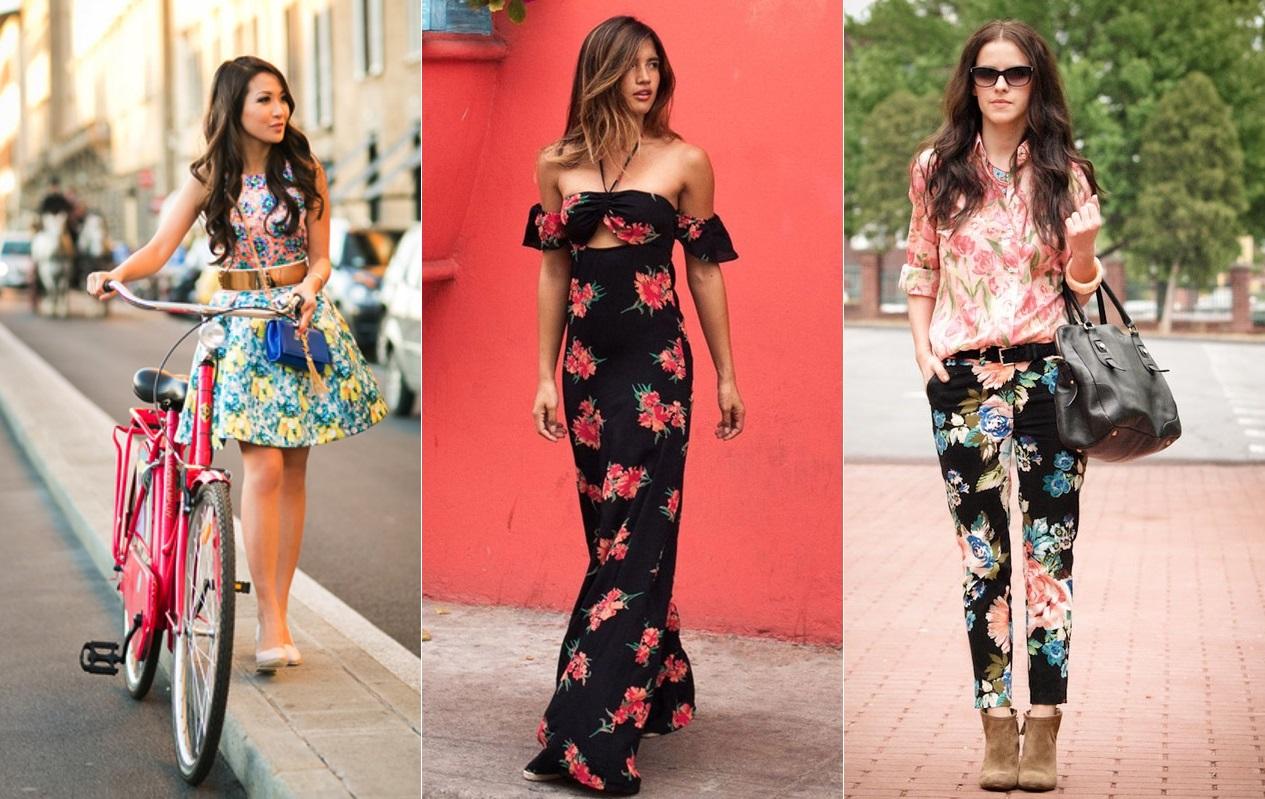 look-estampas-florais-6