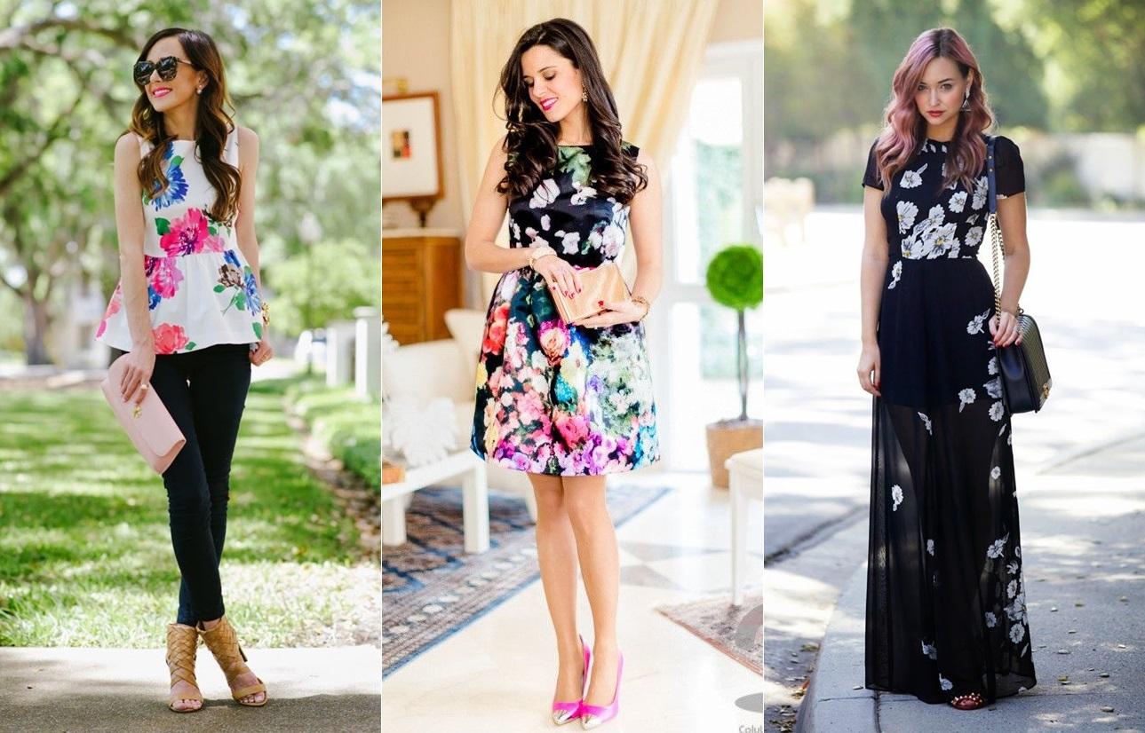 look-estampas-florais-8