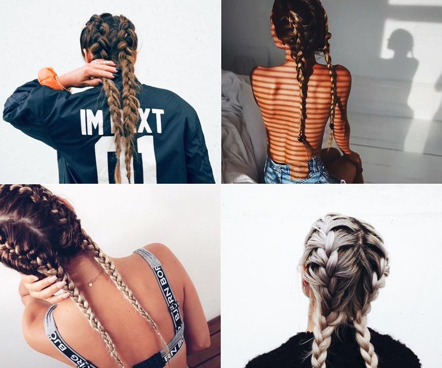 cabelo-trança-embutida-tendência-0