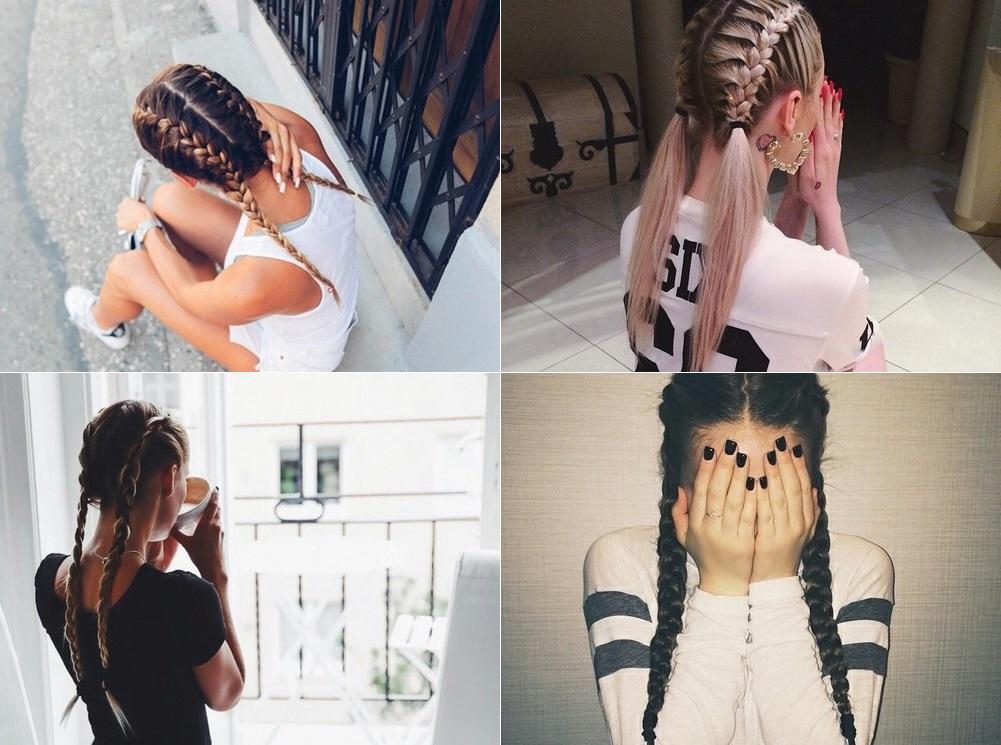 cabelo-trança-embutida-tendência-1