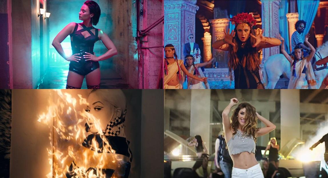 clipes-mais-fizeram-sucesso-2015