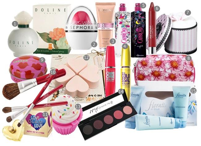 comprar-presente-beleza-0