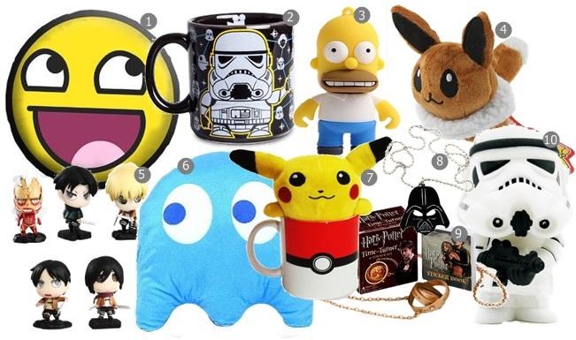 comprar-presente-geek