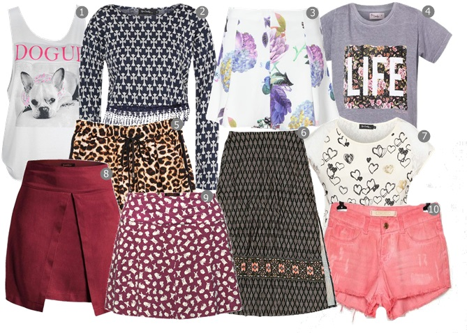 comprar-presente-roupas