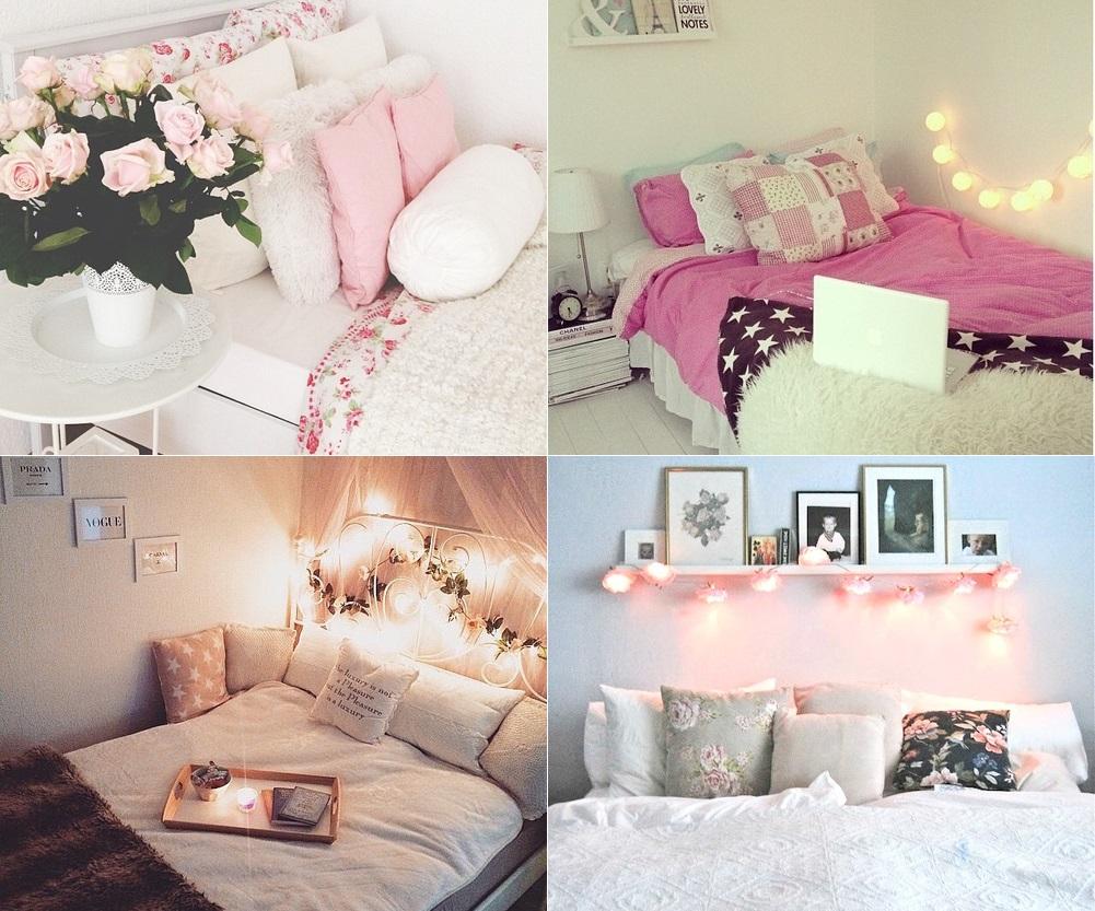 decoração-roupa-de-cama-almofada