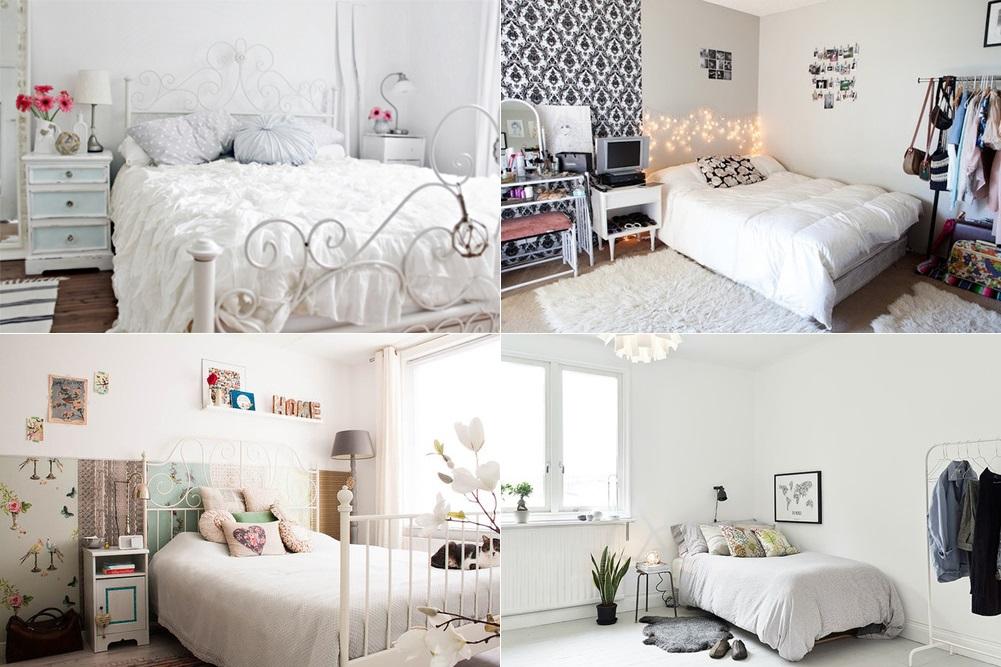 decoração-roupa-de-cama-clean