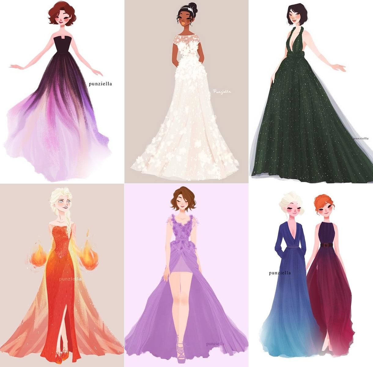 ilustração-disney-princesas-0