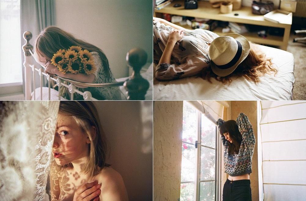 inspiração-fotos-dentro-de-casa-4