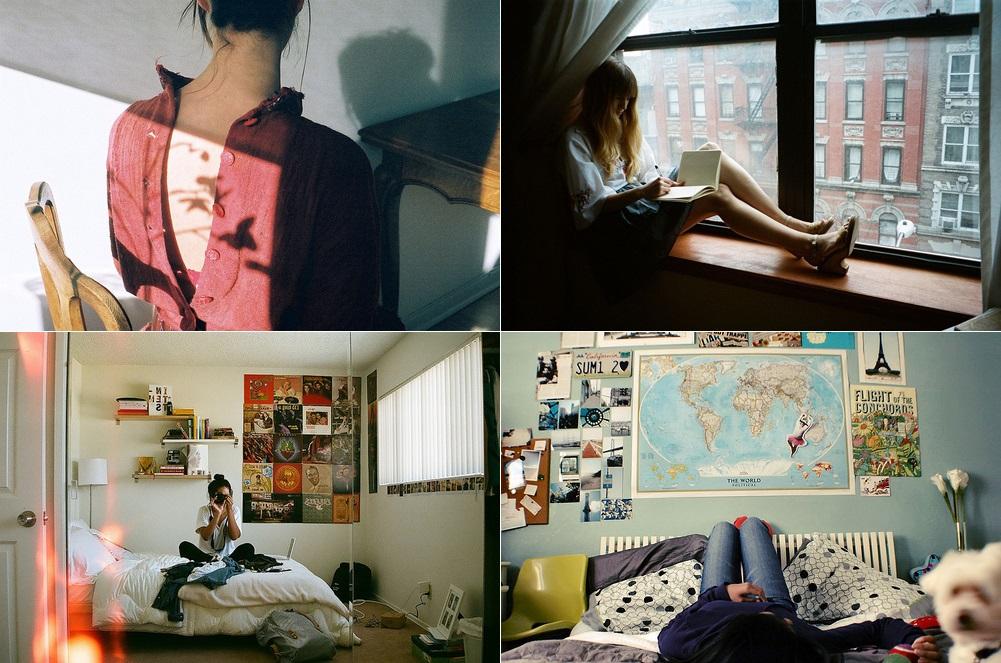 inspiração-fotos-dentro-de-casa-5