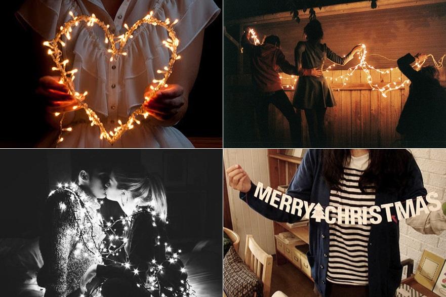 inspiração-fotos-natalinas-3