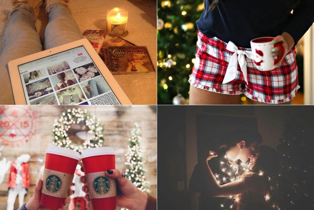 inspiração-fotos-natalinas