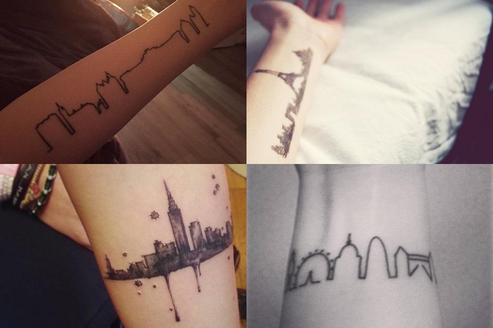 tatuagem-skyline-2
