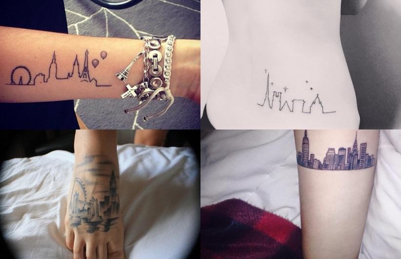 tatuagem-skyline-3