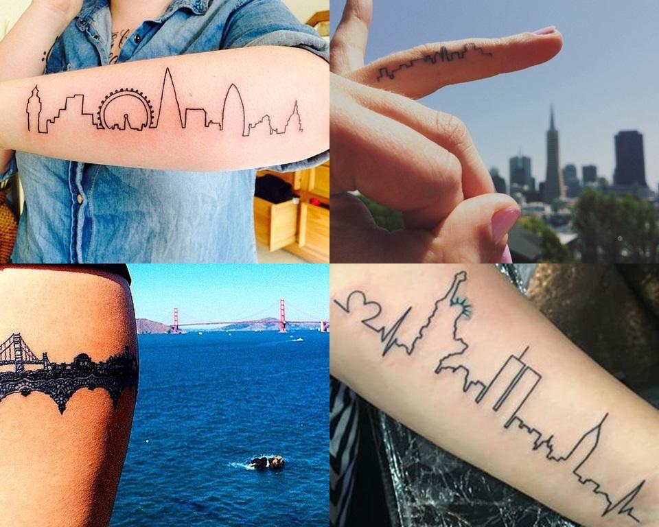 tatuagem-skyline-4
