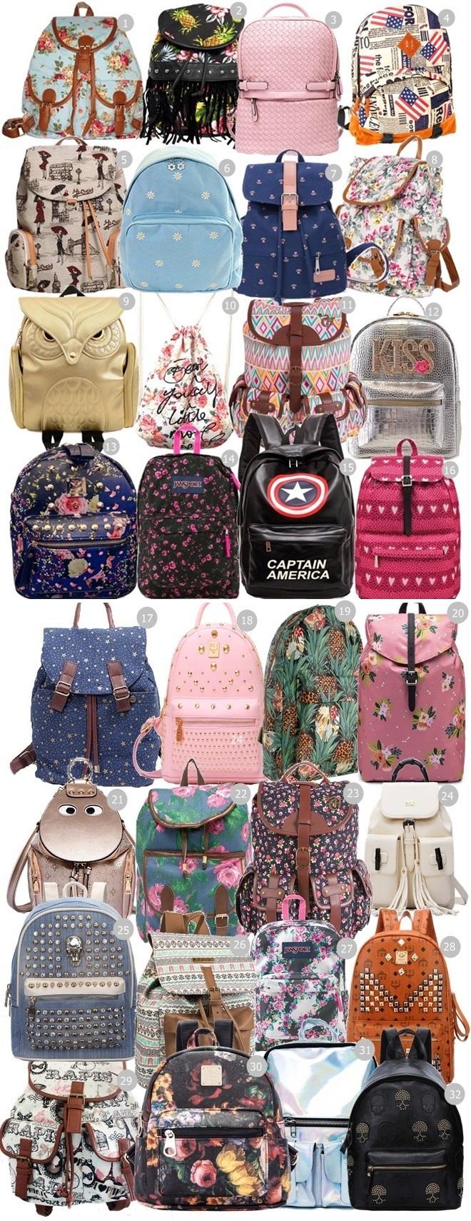 comprar-mochilas-estampadas-bonitas