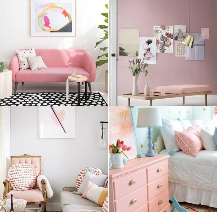 decoração-rosa-quartzo-1