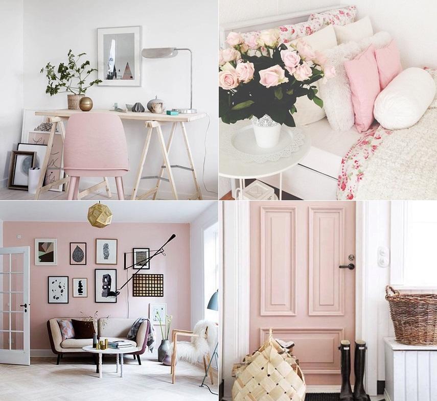 decoração-rosa-quartzo-2