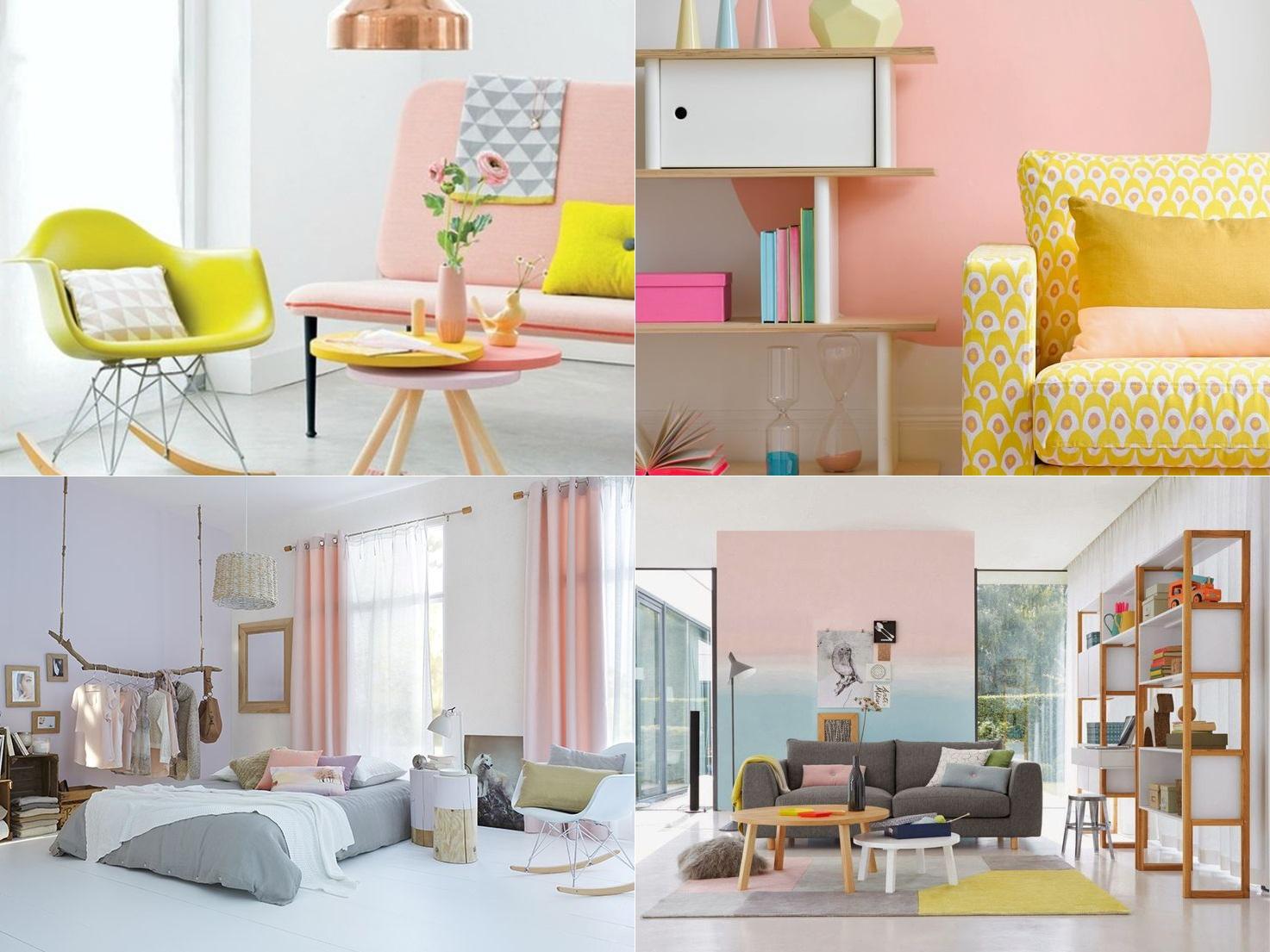 decoração-rosa-quartzo-3