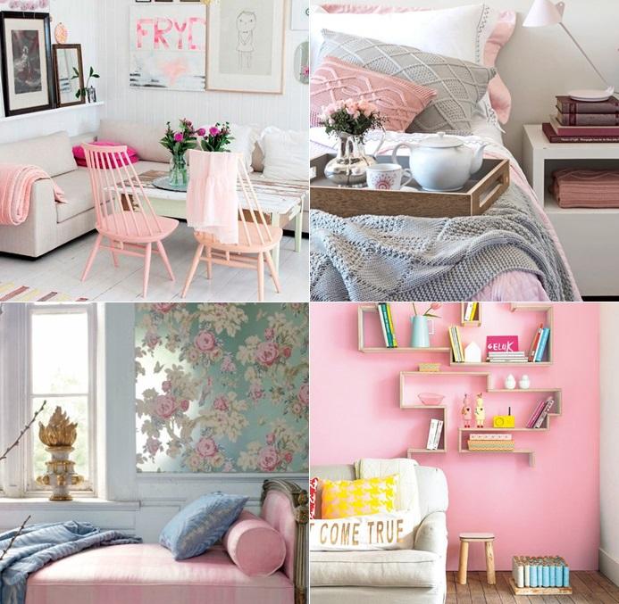 decoração-rosa-quartzo