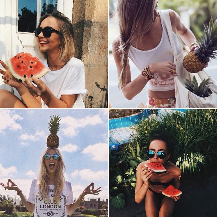 inspiração-fotos-com-frutas-1