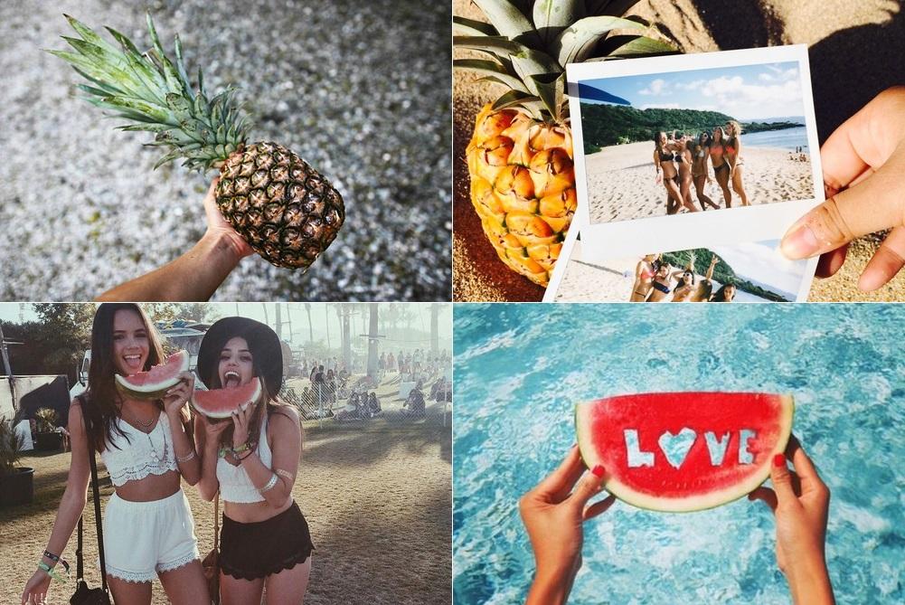 inspiração-fotos-com-frutas-3