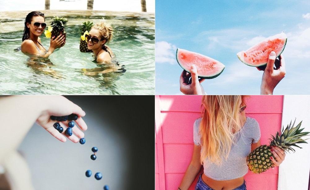 inspiração-fotos-com-frutas-6
