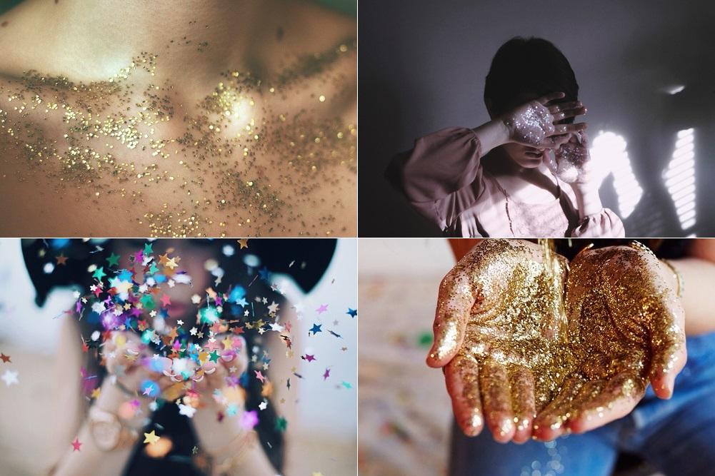 inspiração-fotos-com-glitter-brilho-3