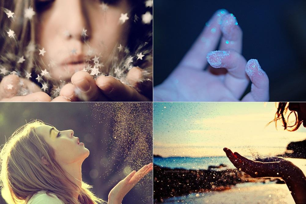 inspiração-fotos-com-glitter-brilho-5